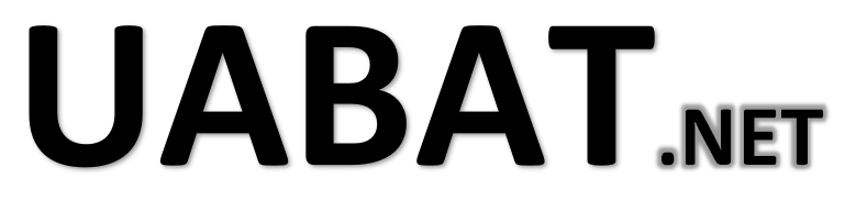 (c) Uabat.net