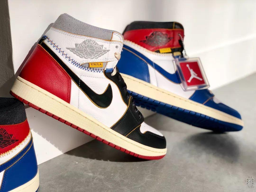 StockX Sneaker