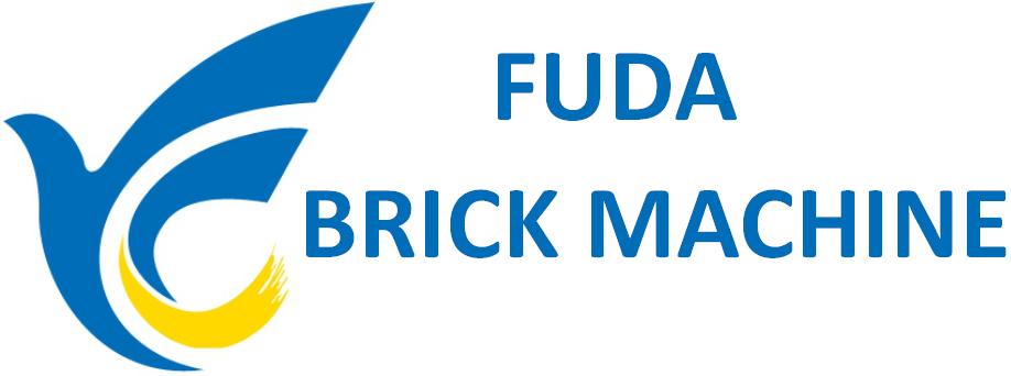 www.brickblockmachine.com