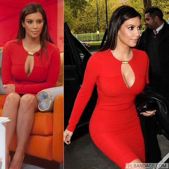 0045ed4fe3d1 2017_new_fashion_red_long_sleeve_keyhole_rayon_kim_kardashian_knitted_autumn_and_winter_hl_bodycon_bandage_dress_1499739419535_2.jpg?x-oss-process=image/  ...
