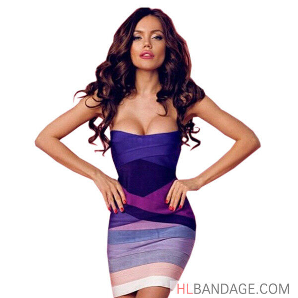 fef97ceec616d purple_gradient_2017_summer_strapless_mini_rayon_sexy_lady_bodycon_hl_bandage_dresses__1500101609620_0.jpg