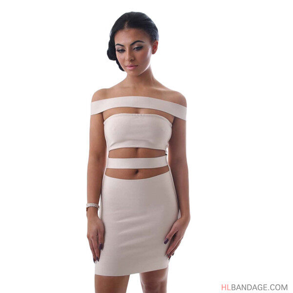 a81e033767dc nude_new_fashion_2017_sexy_women_rayon_cut_out_off_shoulder_knitted_elastic_hl_slim_fit_short_bandage_dress_free_shipping__1500283522390_0.jpg