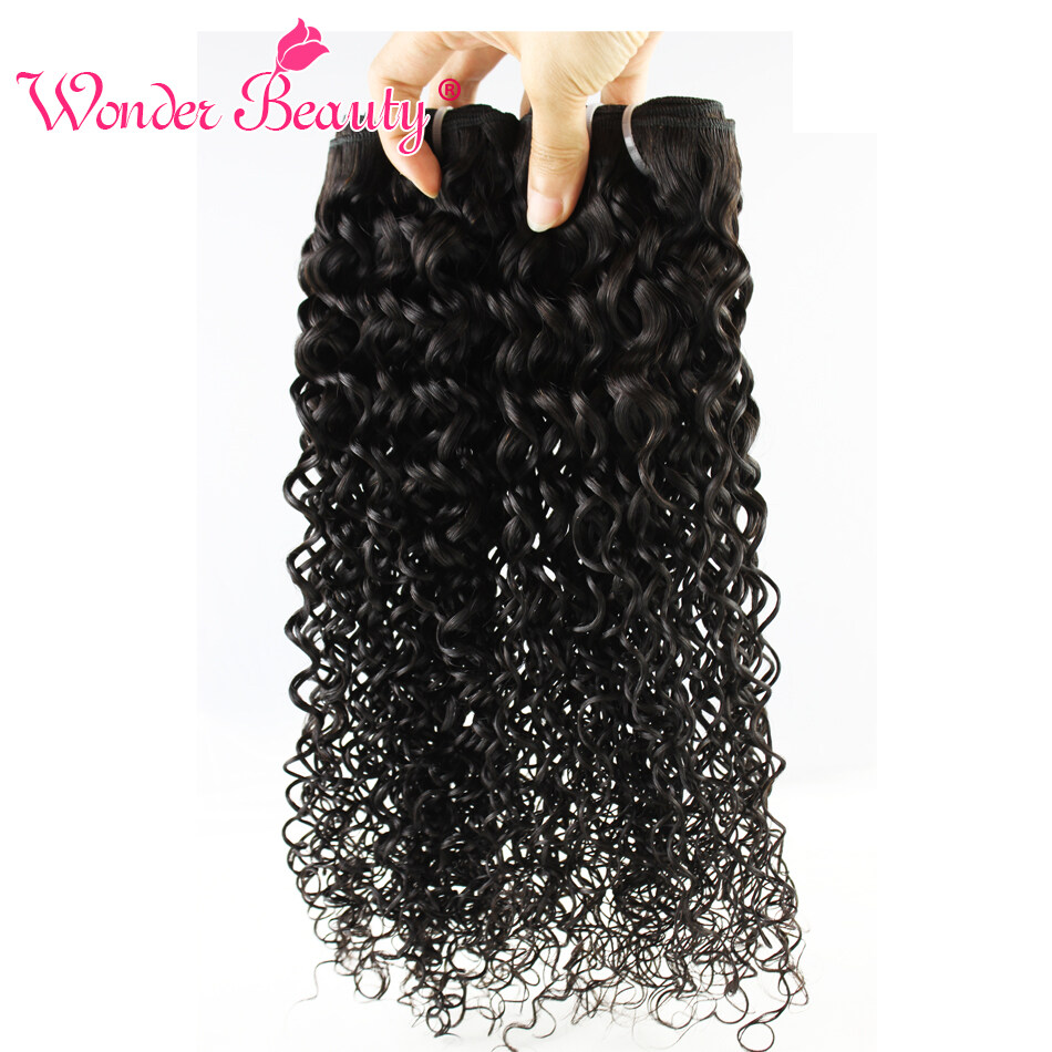 Malaysia virgin hair kinky curly human hair weaves 3 bundle deals malaysia virgin hair kinky curly human hair weaves 3 bundle deals unprocessed hair products peerless fast shipping coupon pmusecretfo Choice Image