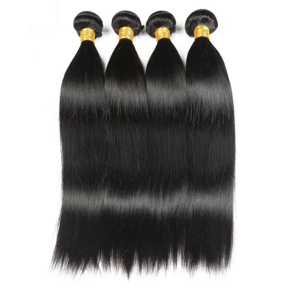Image result for 26 INCH brazilian straight hair