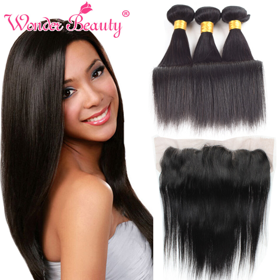 Black Friday Special Sale Wonder Beauty Peruvian Virgin Straight
