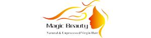 magicbeautyhair
