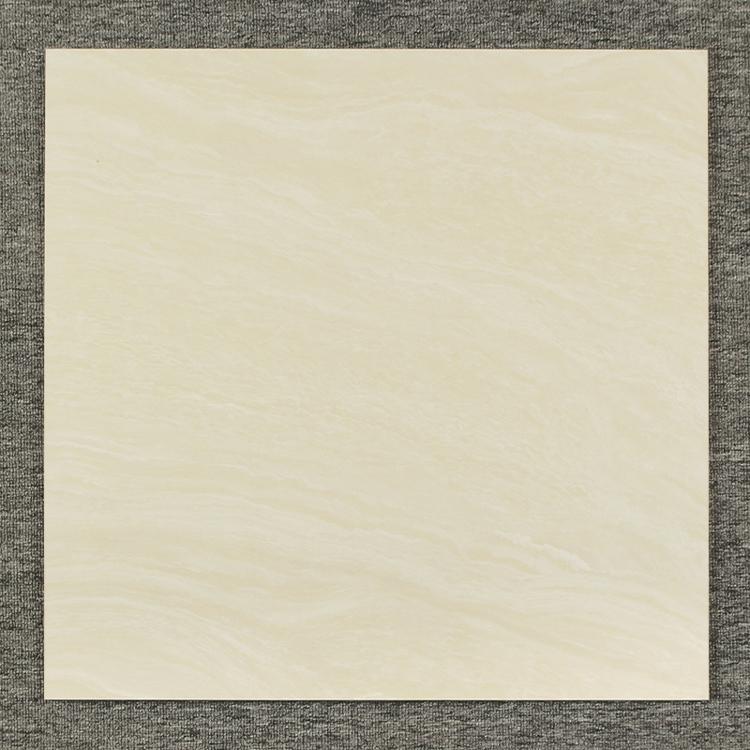 High Quality And Good Price Non-slip Interior Floor Porcelain Tile Living Room