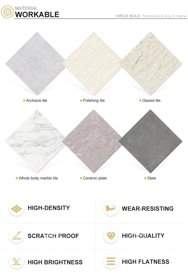 Wholesale custom new porcelain 900x2650mm sintered stone countertops 12mm