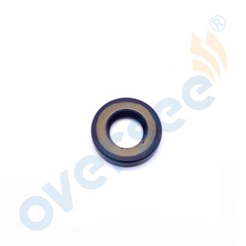 Oil Seal & Oil Ring,Oil Seal & Oil Ringfor sale, Oil Seal