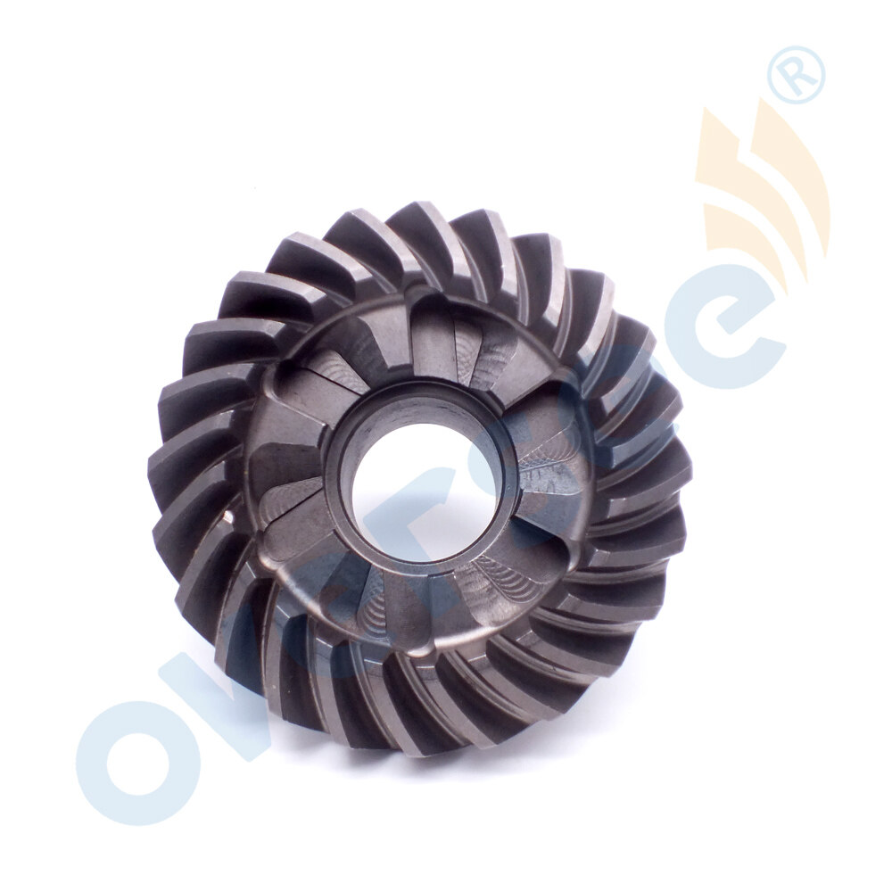 For YAMAHA Outboard Motor 30-115 HP Gear Pinion engranaje 650-42152-00-94 16T