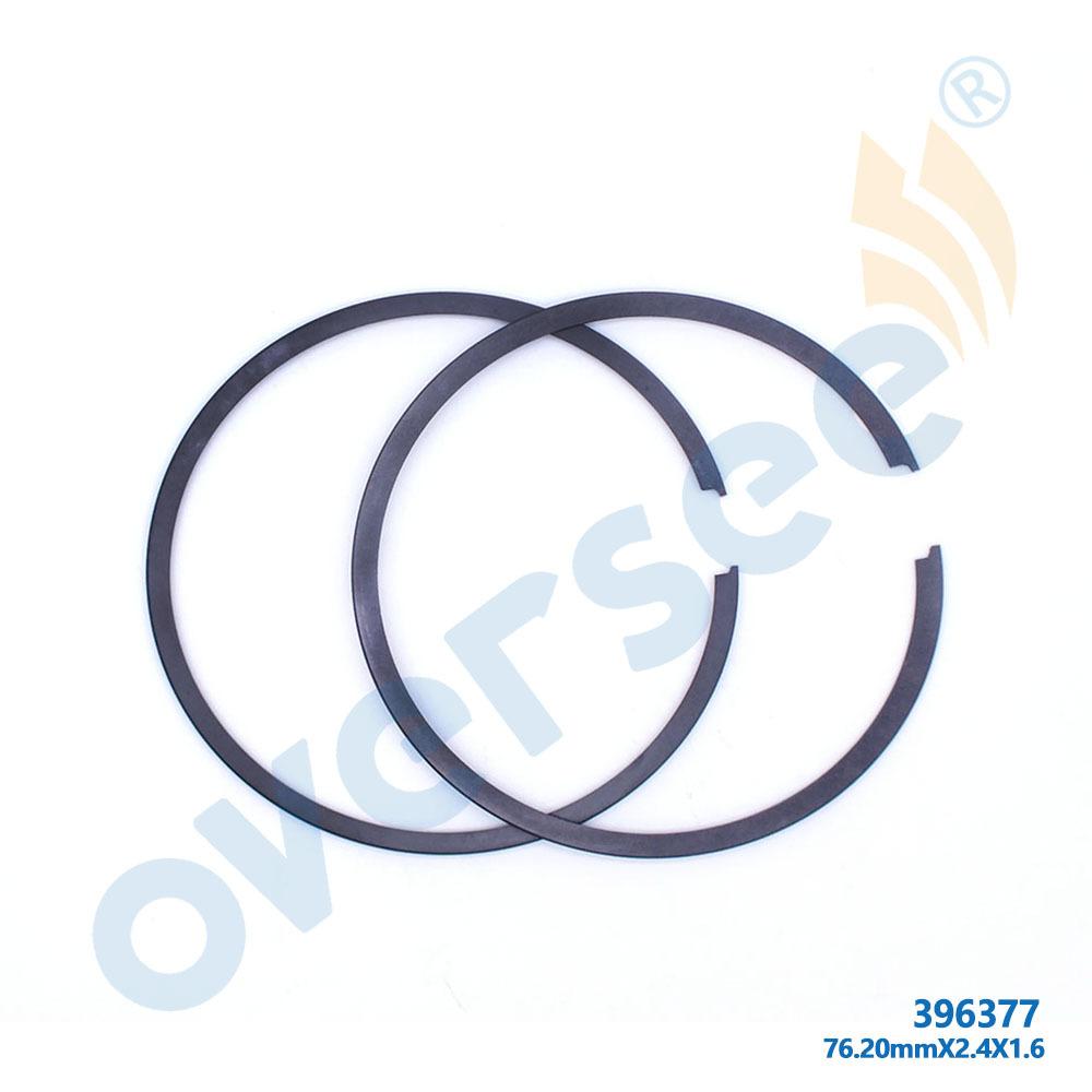 H8 360 Le Roi Dresser Unloader Piston Felt /& O Ring Replacement