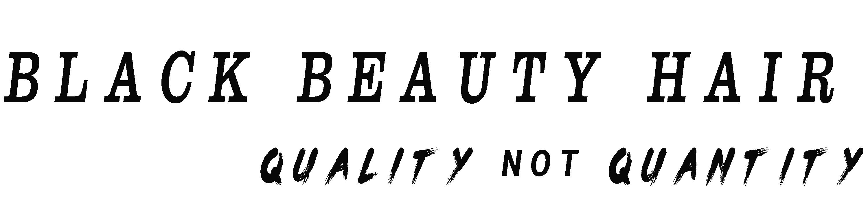 virginhair supplier blackbeautyhair china hair vendor