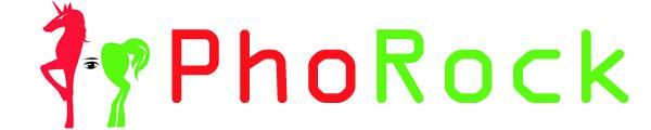 PhoRock