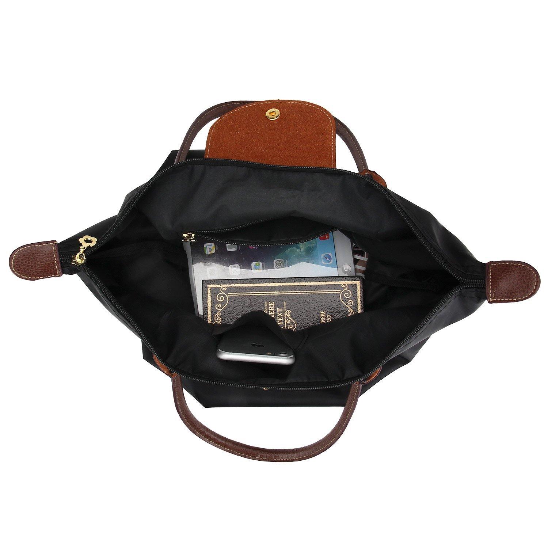 PhoRock Women Handbag Big Eyes Printed  Hobo Bag JZKL002 2