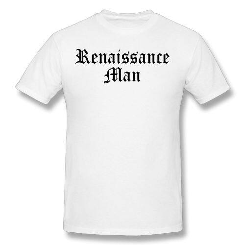 Online shopping for Renaissance Fair at the right price