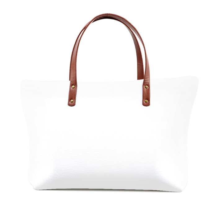 H05 Custom Tote Bag 2