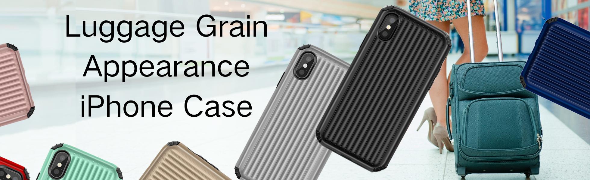 quicksand phone case