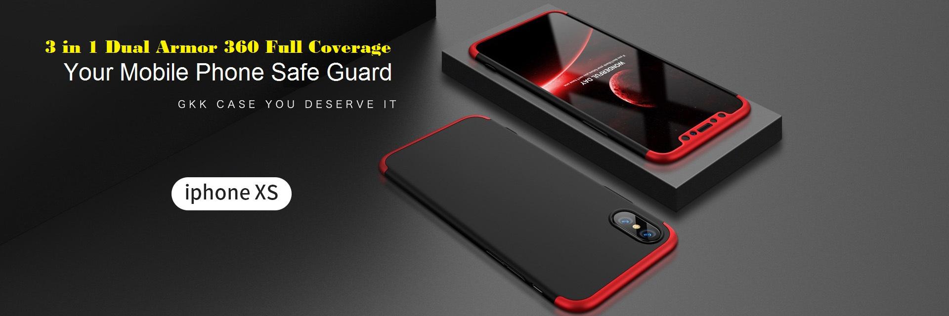 liquid glitter iphone cases