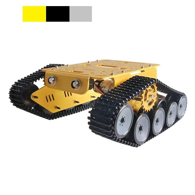 TP300 06