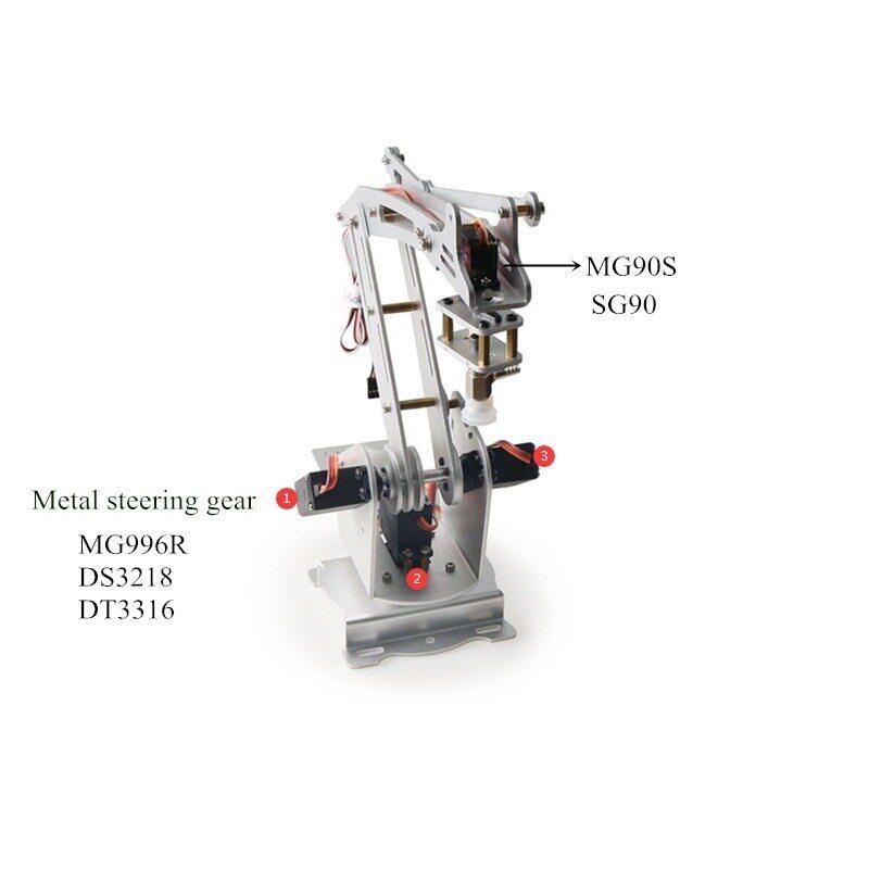 新3自由度机械臂0011_副本