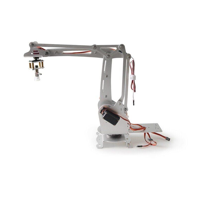 新3自由度机械臂0010