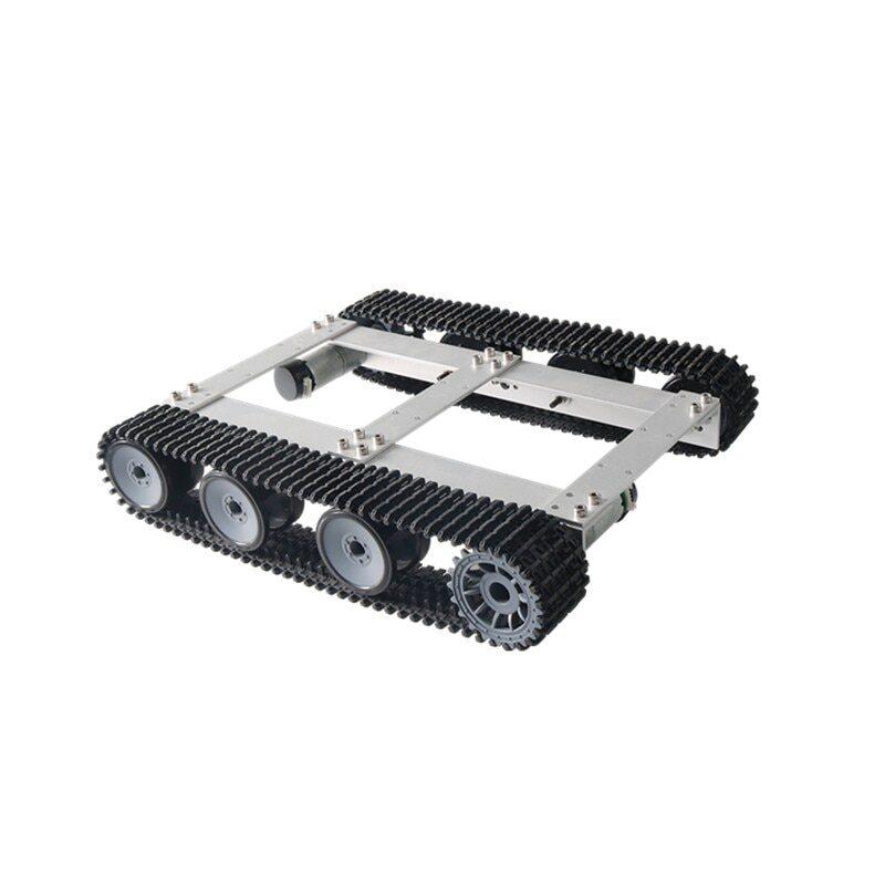 TP301 6