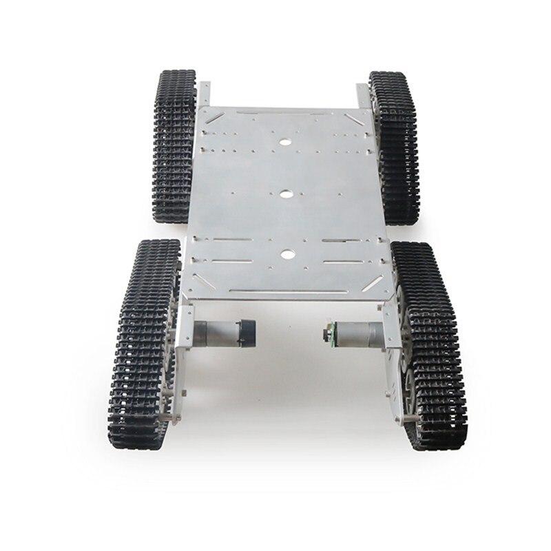 T900新 2