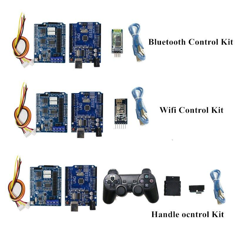 3种控制方式5581