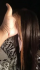 The wig is sooooo beautiful.So natural and looks like my real hair. Beautiful hair!!