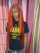This is by far the best vendor . I ordered this hair on Monday and got it by Thursday. It doesn't not shed or tangle. I dyed it using the water dye method and the color took very well. The closure is full just like i like them. came preplucked so there wasnt a whole lot of plucking needed, i just customized it to my liking.