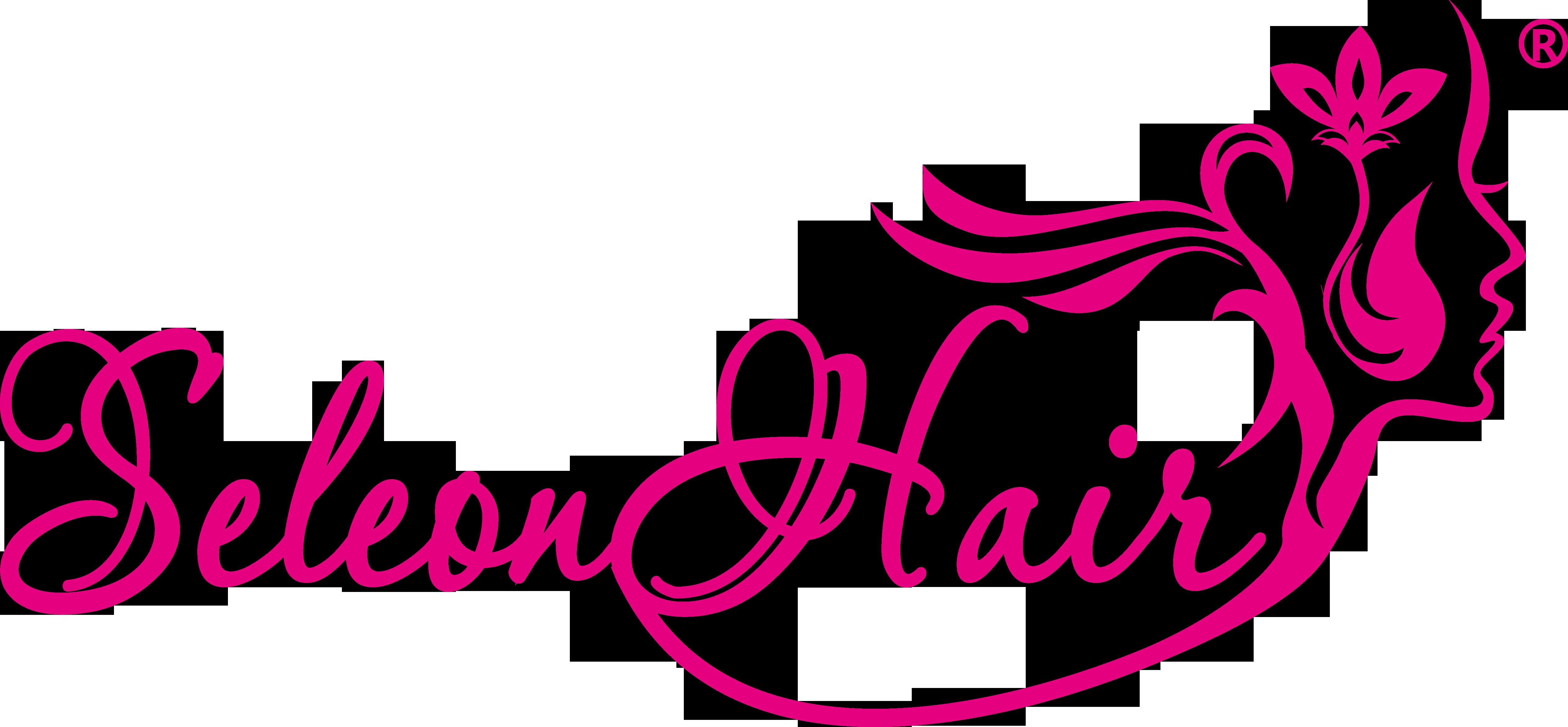 SeleonHair Official Human Hair Website