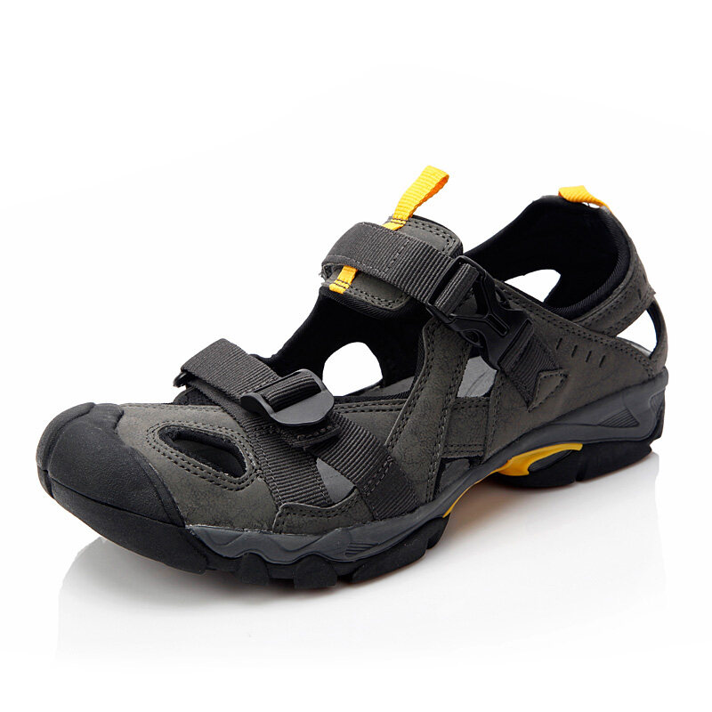 f20091c55b3 ... Mens Water Shoes. Clorts ...
