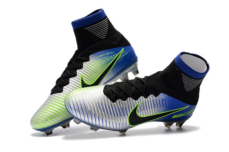 Mercurial Vapor XI Soccer Cleats Boots US Size 6.5-11, EU ...