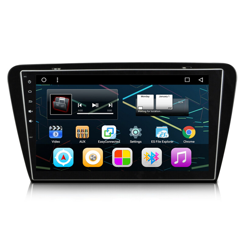 10 2 android 6 0 1 headunit autoradio car stereo audio. Black Bedroom Furniture Sets. Home Design Ideas