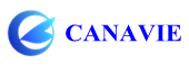 Canavie Official Store