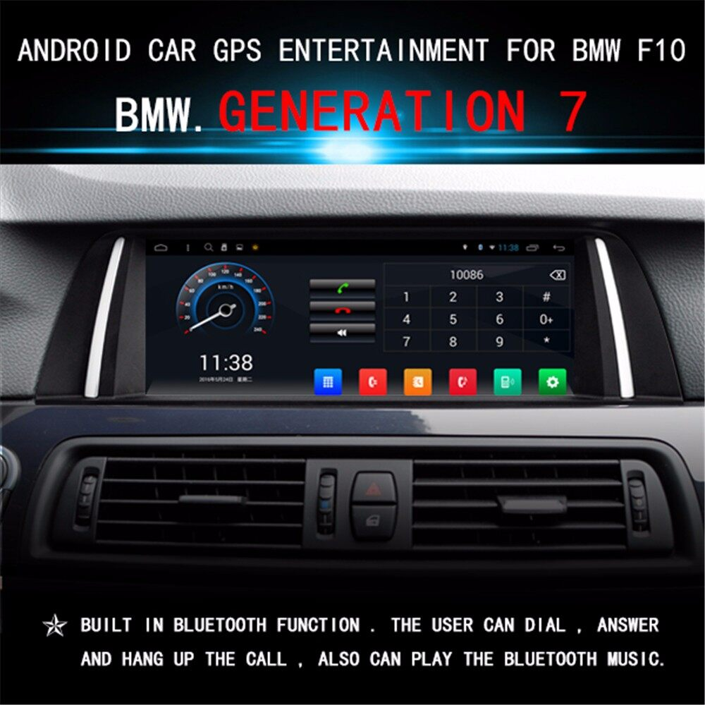10 2 android car multimedia gps navigation dvd radio. Black Bedroom Furniture Sets. Home Design Ideas
