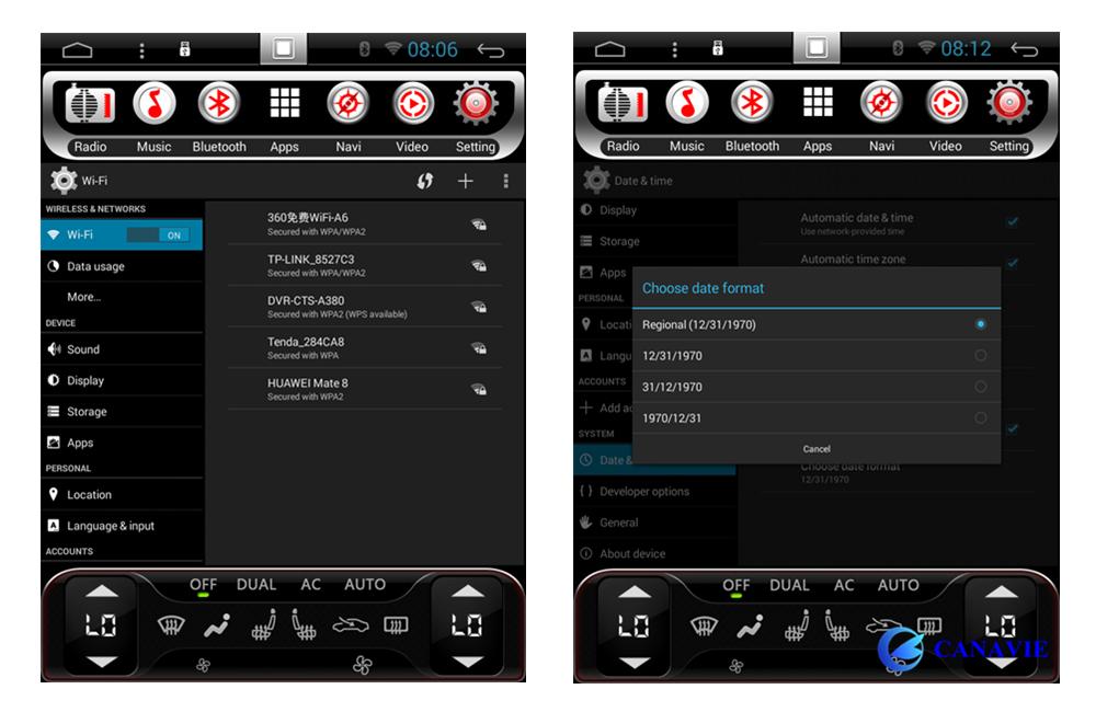"Used Lexus Gx >> 10.4"" Tesla Vertical Screen Android Autoradio Car Stereo ..."