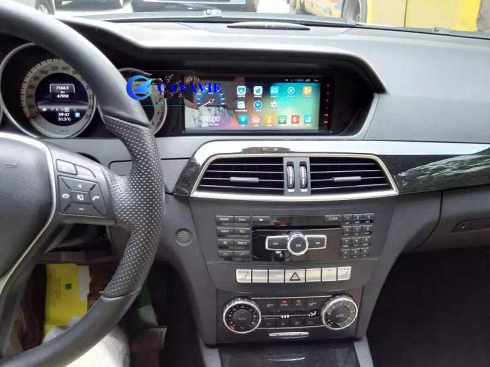 8 8 U0026quot  Android Headunit Autoradio Head Unit Car Stereo Gps