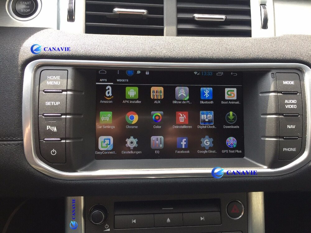 ford car stereo wiring diagram android autoradio    car       stereo    audio head unit evoque  android autoradio    car       stereo    audio head unit evoque