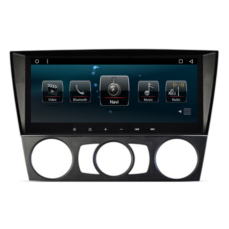 8 8 Quot Android 6 0 1 Headunit Autoradio Head Unit Car Stereo