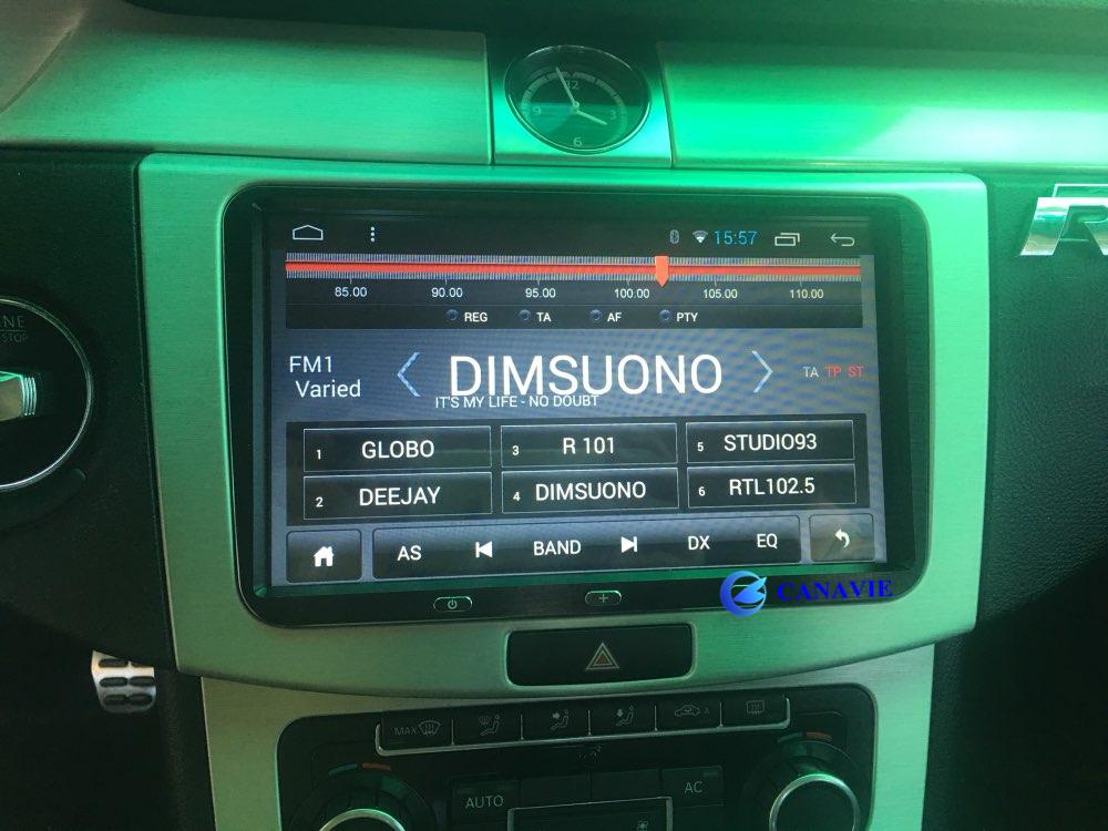 9 android car multimedia gps navigation dvd radio. Black Bedroom Furniture Sets. Home Design Ideas