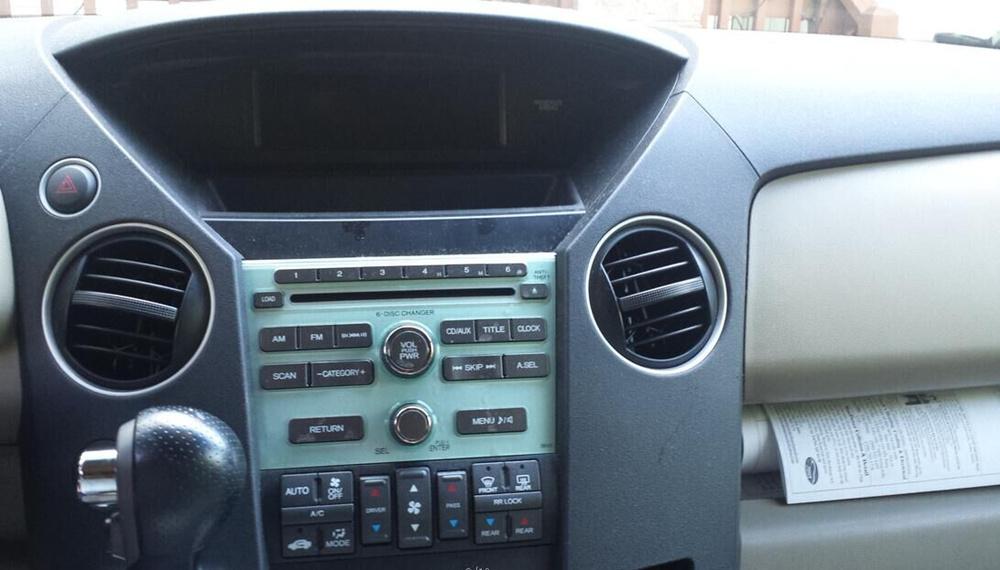 7 Quot Android Autoradio Head Unit Car Multimedia Stereo Gps