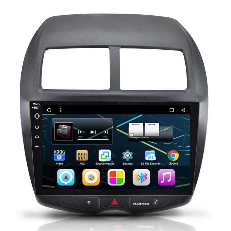 10 2 android autoradio car multimedia stereo gps navigation dvd radio audio head unit. Black Bedroom Furniture Sets. Home Design Ideas