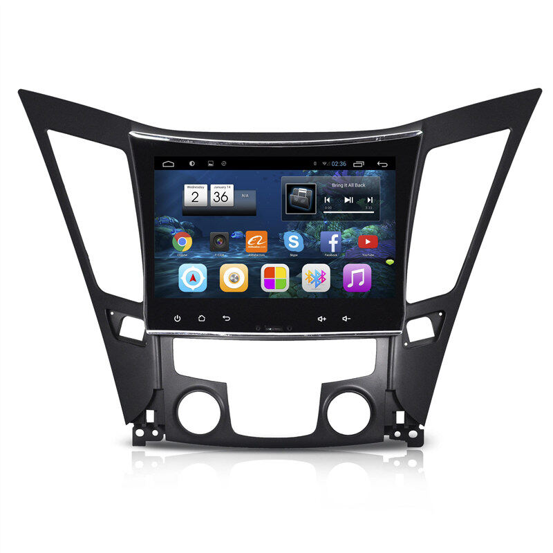 10 2 U0026quot  Android Autoradio Car Multimedia Stereo Gps