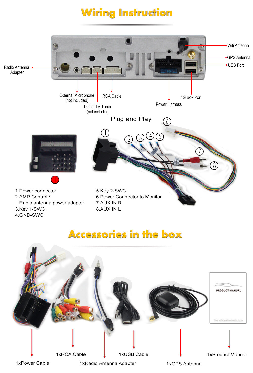 2013 mini cooper stereo wiring 7  android autoradio car multimedia    stereo    gps navigation  7  android autoradio car multimedia    stereo    gps navigation