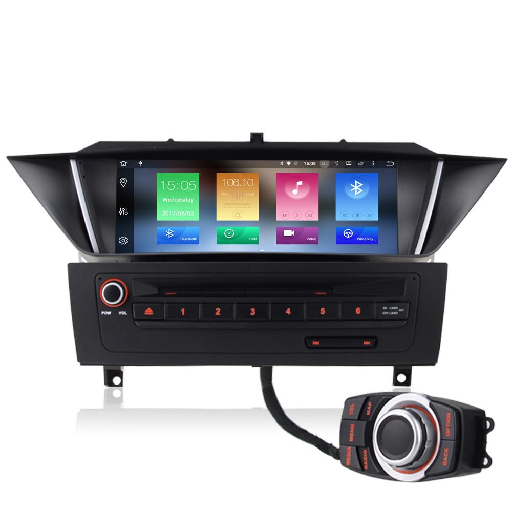 "9"" Android Autoradio Car Multimedia Stereo GPS Navigation"
