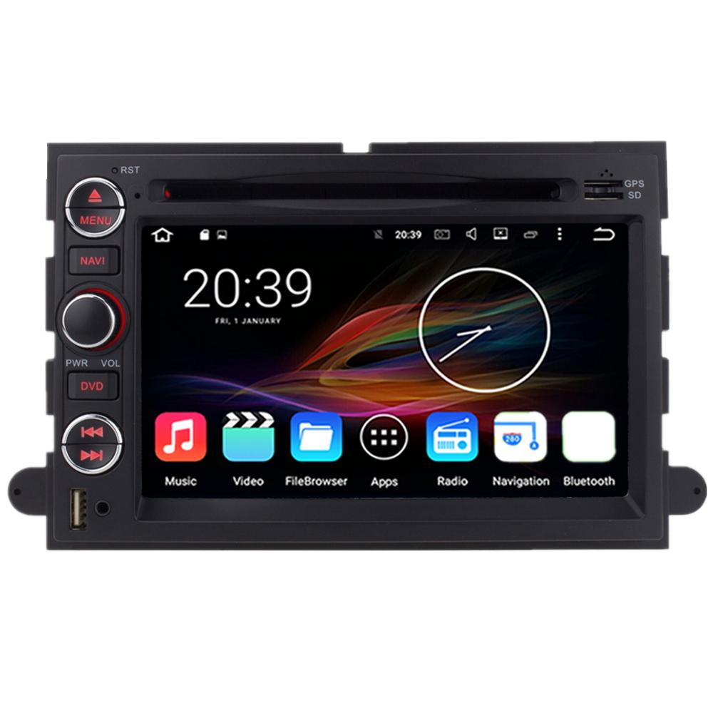 7 android autoradio car multimedia stereo gps navigation. Black Bedroom Furniture Sets. Home Design Ideas