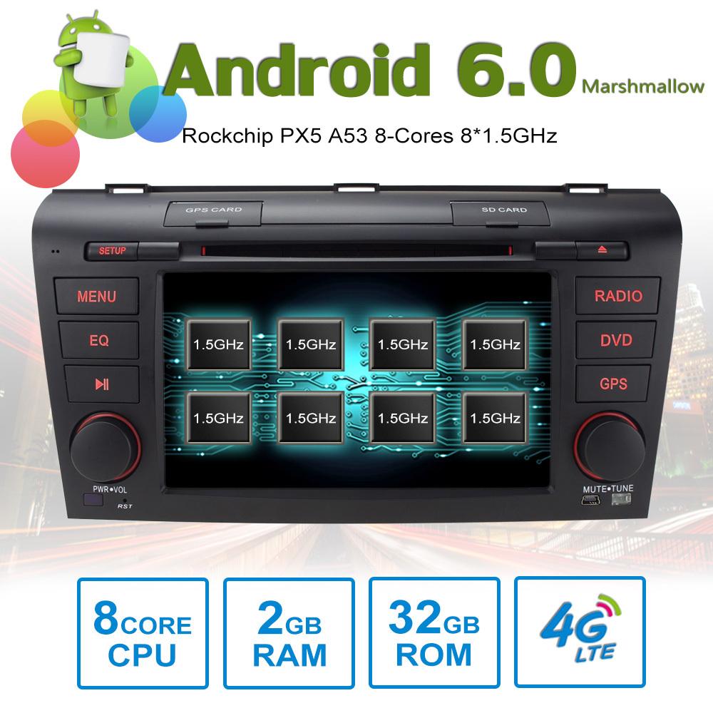 7 U0026quot  Android Autoradio Car Multimedia Stereo Gps Navigation