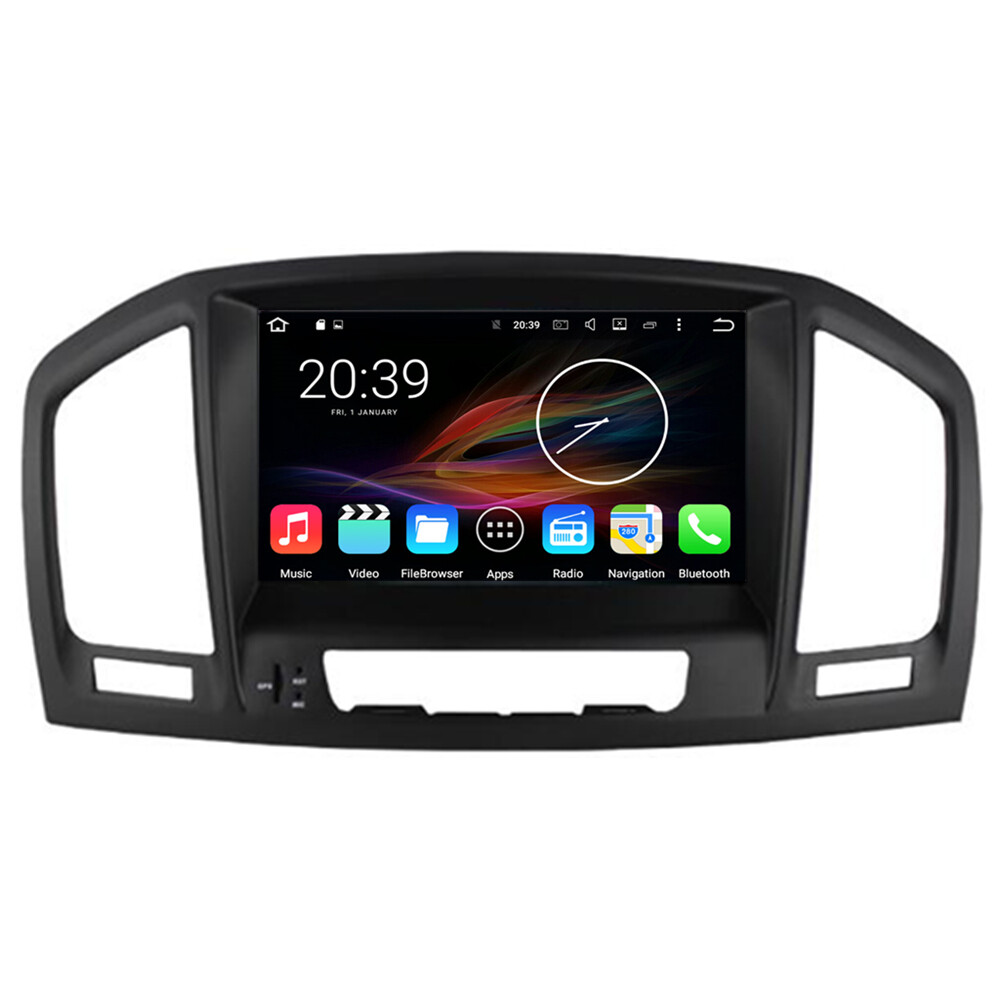 8 android car multimedia stereo gps navigation dvd radio audio autoradio head unit opel. Black Bedroom Furniture Sets. Home Design Ideas
