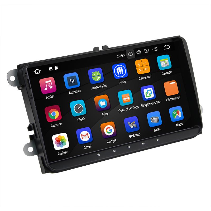 Canavie Technology, Head Unit, Car Multimedia GPS, Car Stereo GPS